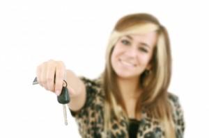 Bijtelling leaseauto berekenen